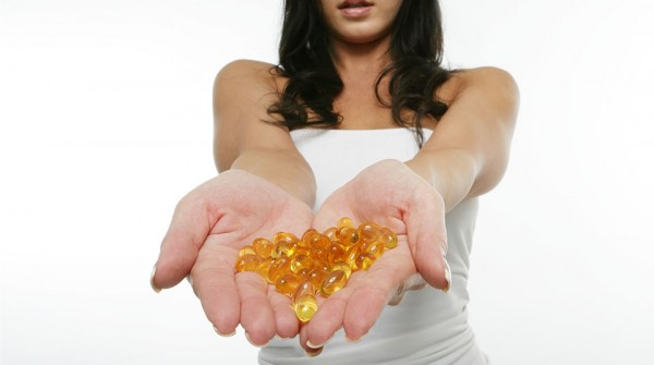 Dietary Supplements - 2