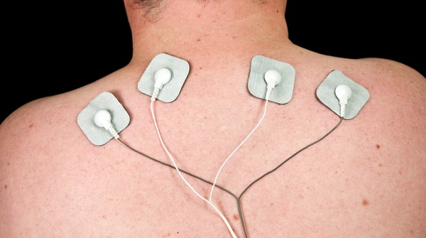 Electromagnetic Therapy - 2